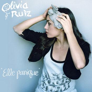 تحميل كليب Olivia Ruiz – Elle Panique Olivia_ruiz_elle_panique_