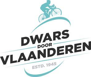 Dwars Door Vlaanderen / A travers la Flandre 2017 Adaptive-image_1-330-250_size_1494