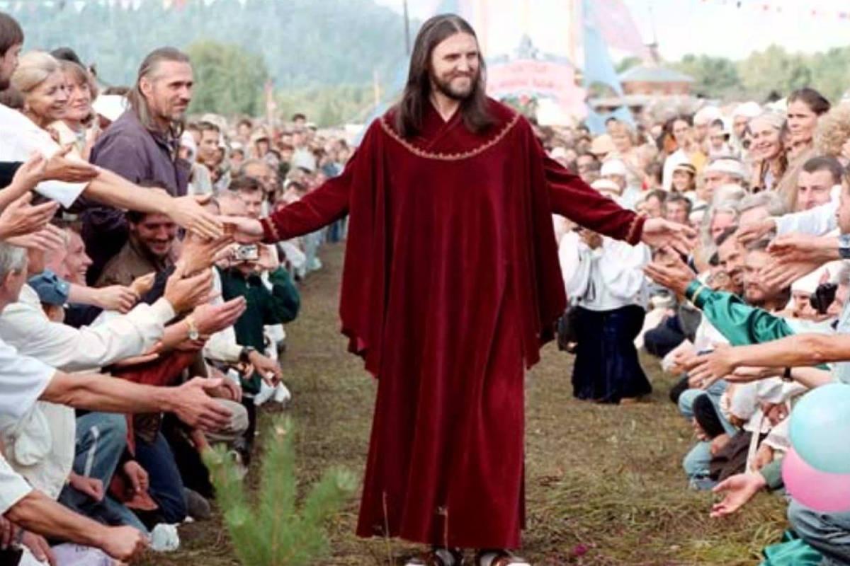 Je suis jesus christ Maxresdefault-2