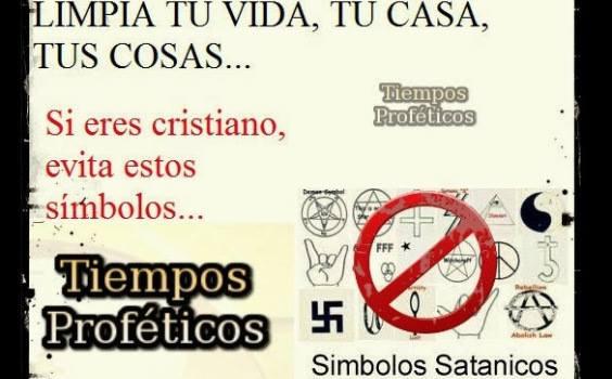 Símbolos satánicos y su verdadero significado 10805678_894973317203172_2830530230306386888_n