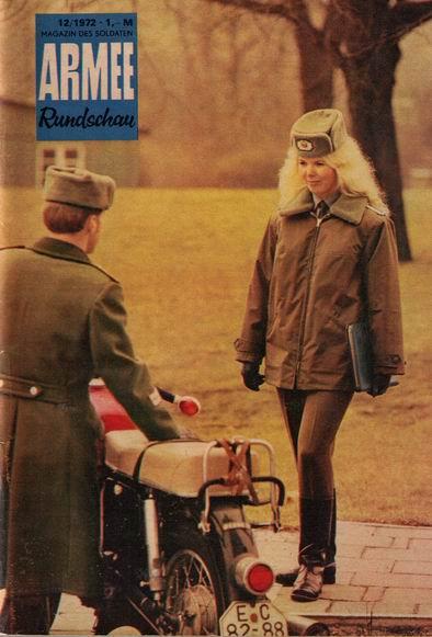 Historique : MZ de l'armée de RDA 48fc5f21628faeb4ffff800bfffffff2