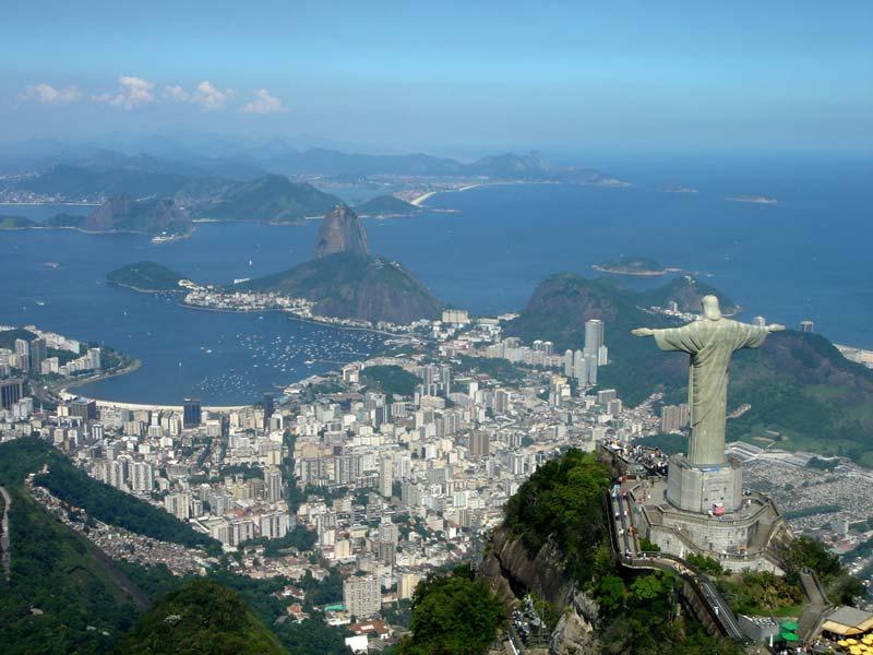 Brazil - Page 9 537_brasil_naturaleza