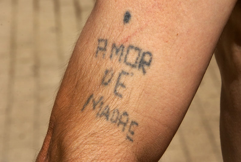 Juego: traeme una imagen - Página 3 Tattooamordemadre1