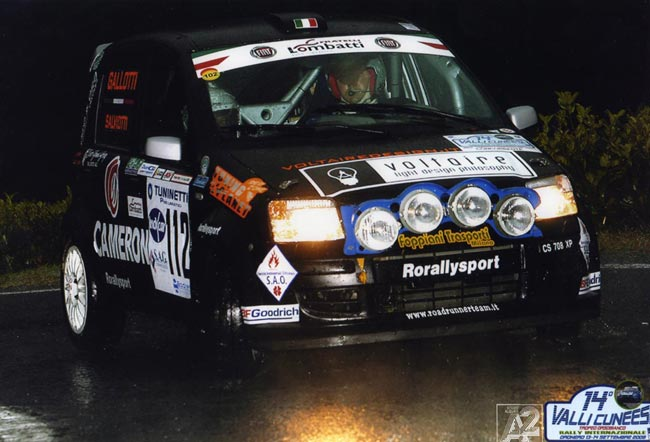 [Rallye] Le topic des photos de panda en rallye Img001