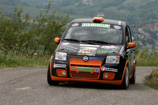 [Rallye] Le topic des photos de panda en rallye Pinot_2