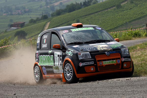 [Rallye] Le topic des photos de panda en rallye Pinot_3