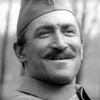 Mija Aleksić Mijaaleksic1
