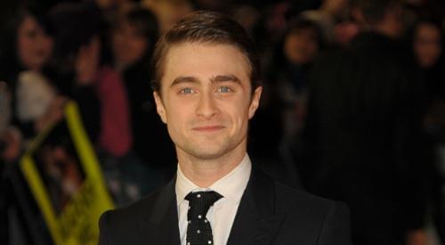 Daniel Radcliffe Investiert seine Millionen in Briefmarken Daniel-radcliffe-erwachsen-bng-gr