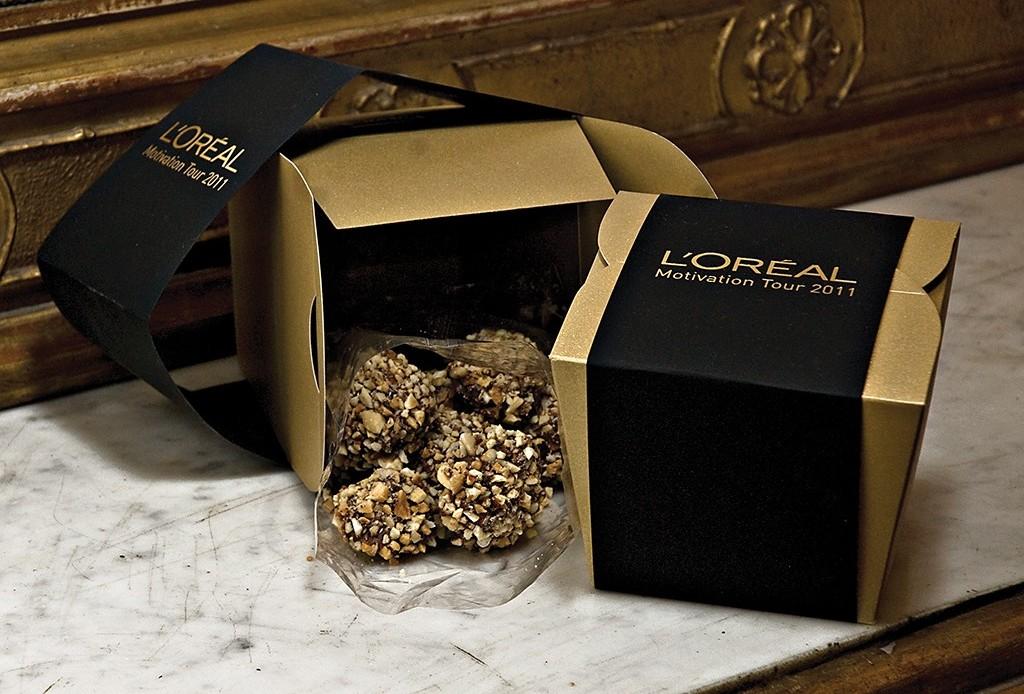 Eugen chocolate 07-truffles