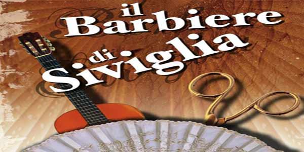 IL BARBIERE DI SIVIGLIA Time-to-lose_barbieredisiviglia1