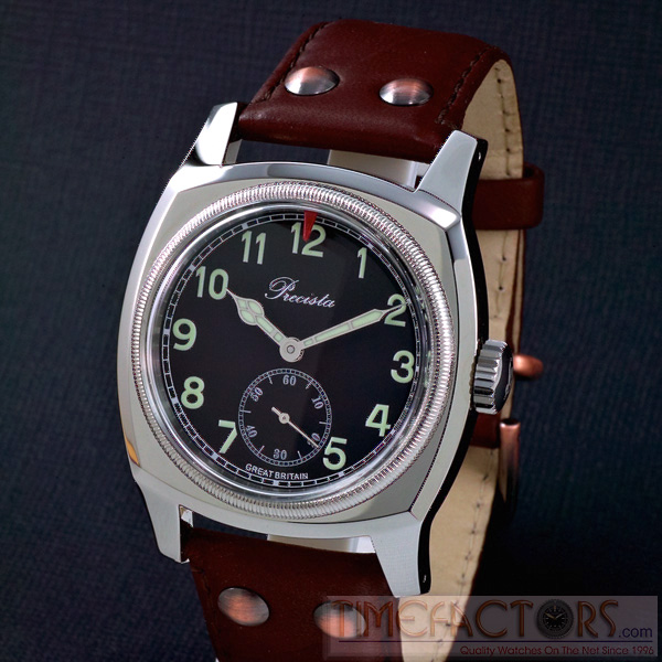 Eterna - News : Eterna Heritage Military 1939 - Page 2 Caf1