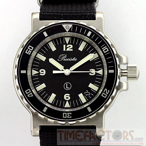 une montre de plongée pas trop chère? Prs17q