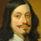Johann Jakob Froberger 255_2277