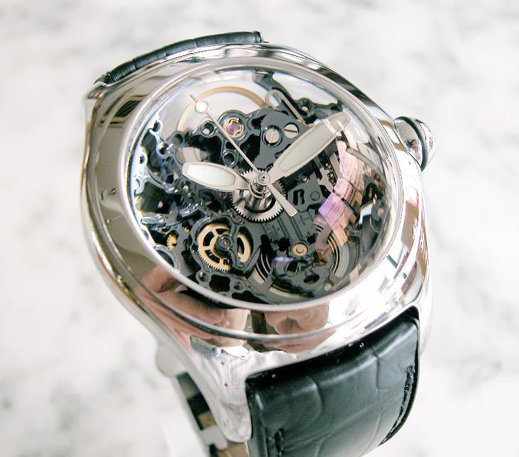 Montrez-nous vos montres Corum8215020bubbleskeleton2