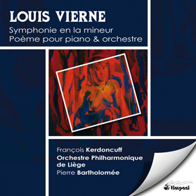 Louis Vierne (1870-1937) 127-Vierne-orch-relook