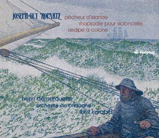 Joseph Guy Marie Ropartz 1C1095