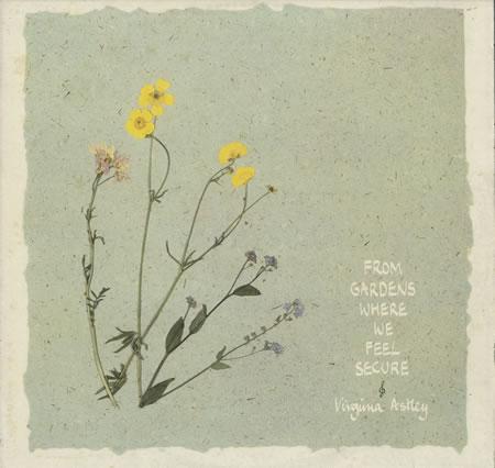 A rodar XL - Página 4 Virginia-Astley-From-Gardens-Wher-396628