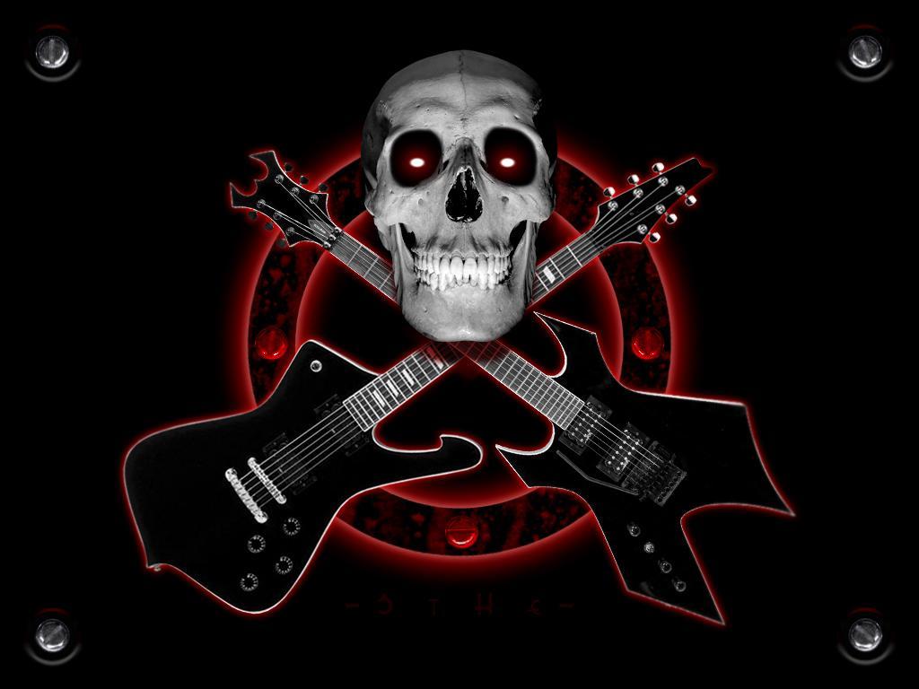 Heavy metal  Metallic-songs