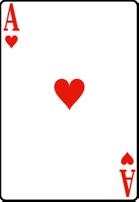 Le Jack-Jack 1-coeur