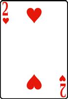 Le Jack-Jack 2-coeur