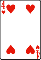 Le Jack-Jack 4-coeur