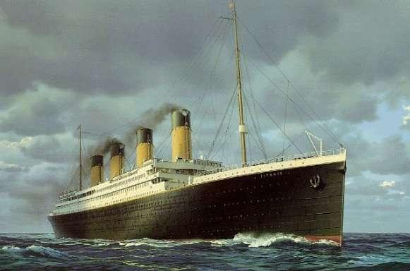 Boîte à idées  - Page 10 Titanic1