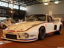 Porsche 935 - Page 12 PExpo-039-01