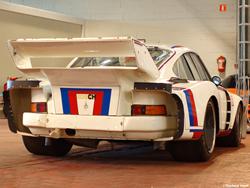 Porsche 935 - Page 12 PExpo-073-01