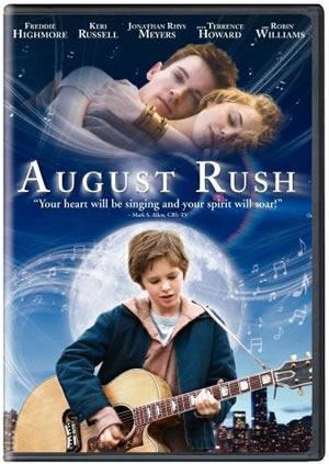 [Film] August rush August-rush-300