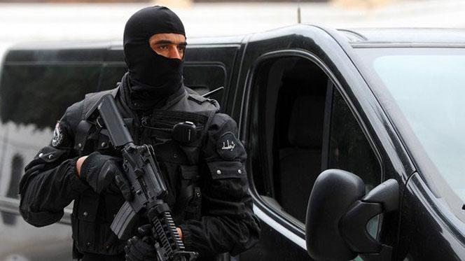 القـوات الخـاصــة حول العالم - حصري لصالح منتدى الجيش العربي BAT