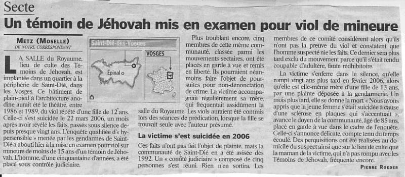 Les francs-maçons  - Page 3 800px-Affaire_de_Saint-Di%C3%A9