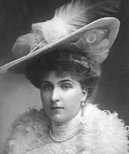 Reina Victoria Eugenia de España Victoria