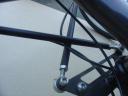 Usure anormale d'un pneu Brake_wire_sm