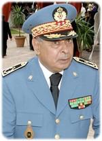 Unités, Grades et insignes dans les FAR / Moroccan Units and Ranks - Page 3 Gal_4800
