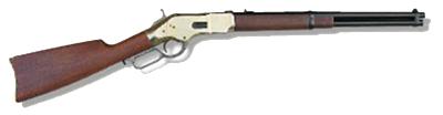 Winchester 1866 956110612551
