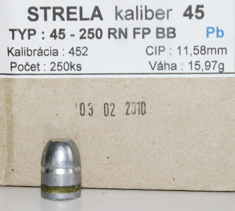 Ou trouver des plombs big bore .45 (.457)  Ares-balles-45lc-rnfpbb-250-pb-452-zoom