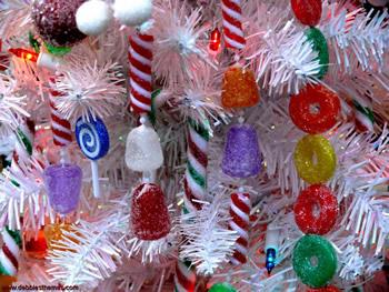 هابي بيرث داي هادية 9 / 9 - صفحة 2 Christmas-tree-source_loe