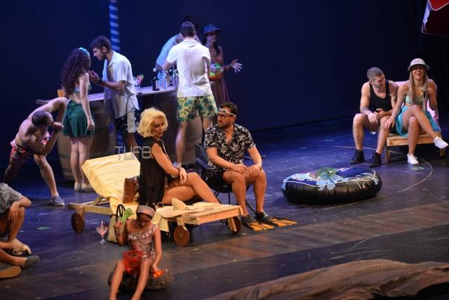 Mamma Mia: Συζήτηση και εντυπώσεις - Σελίδα 4 7mammamia