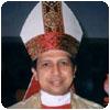 Vassula: appuis d'évêques, de cardinaux, Imprimatur, Nihil obstat, CDF Couto.100