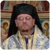 Vassula: appuis d'évêques, de cardinaux, Imprimatur, Nihil obstat, CDF Jeremiah.100
