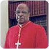 Vassula: appuis d'évêques, de cardinaux, Imprimatur, Nihil obstat, CDF Napier_100
