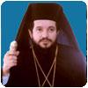 Vassula: appuis d'évêques, de cardinaux, Imprimatur, Nihil obstat, CDF Seraphim.100