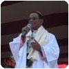 Vassula: appuis d'évêques, de cardinaux, Imprimatur, Nihil obstat, CDF Toppo.100