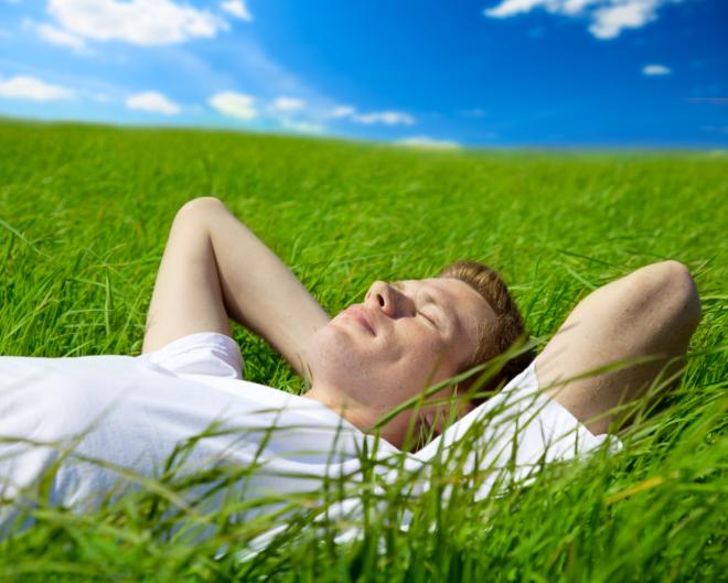 Votre âme est parfois triste et vous recherchez la Paix ? Parcourez ce fil de discussion... - Page 2 Relaxation