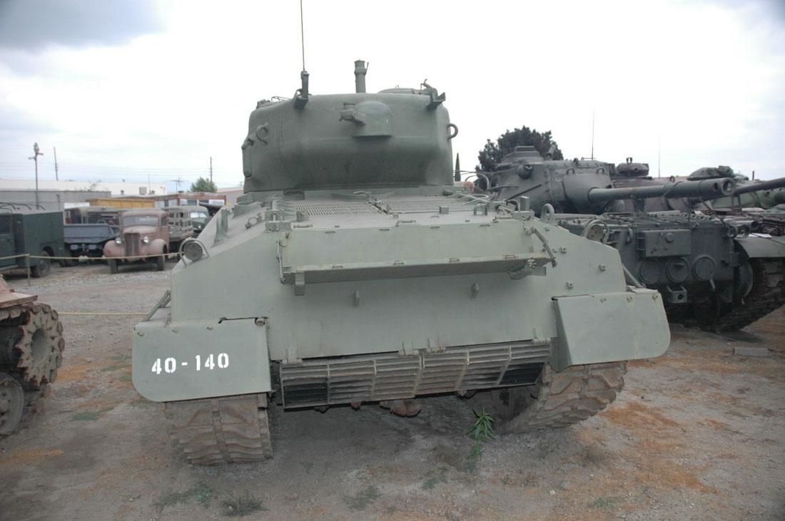 M4A3 (76)W M4a376hvss_03