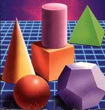 AbEcEdArIo De ImAgEnEs - Página 2 Figuras_geometricas2