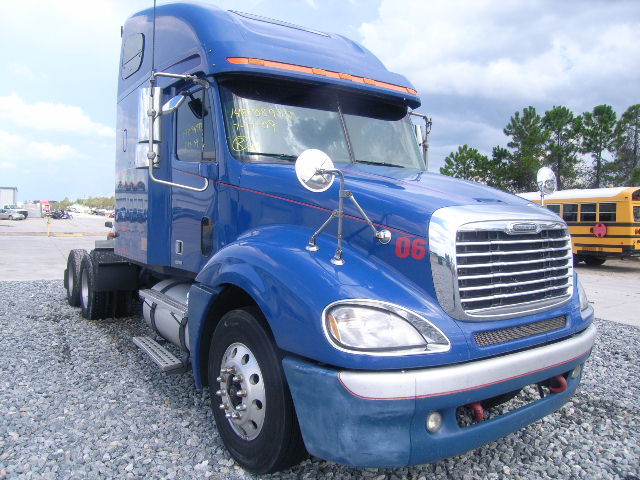 CAMIONES--TRAILERS 219444d1248363072-camiones-y-trailers-de-importacion-1