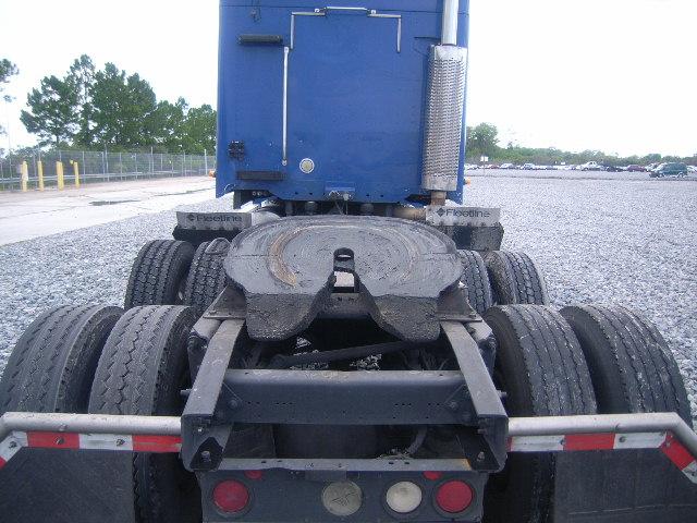 CAMIONES--TRAILERS 219452d1248363072-camiones-y-trailers-de-importacion-9