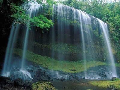 Caídas de agua en la naturaleza. Caidas%20de%20agua1