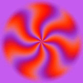 Ilusiones ópticas Ilusion-optica